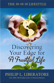 Book_Discovering-Your-Edge