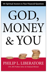 Book_God-Money-and-You