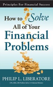 Book_How-to-solve-finacial