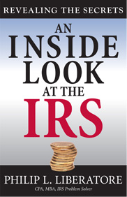 Book_Inside-look-at-irs